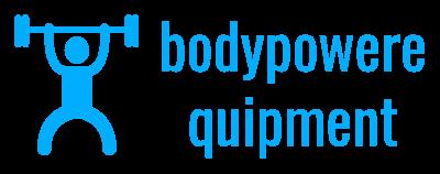 bodypowerequipment.se